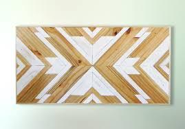 wood wall art reclaimed wood wall art wall art wooden
