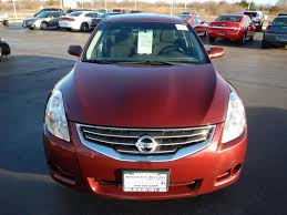nissan altima transmission fluid 2012 nissan altima 25 s city tx brownings reliable cars trucks