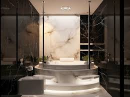 modern bathroom ideas 2014 modern bathroom designs 2014