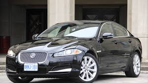 youtube lexus ct200h 2015 2015 jaguar xf u2013 strongauto