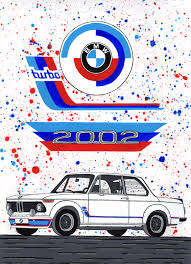 bmw car posters bmw williams clipart clipground
