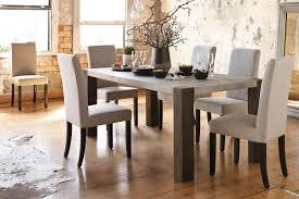 faro dining table by la z boy harvey norman new zealand
