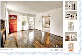 floors for rent houses apartments to rent lease venice santa marina