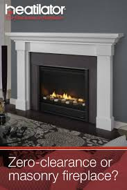 135 best heatilator says images on pinterest fireplaces gas