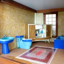 susan u0027s mini homes hall u0027s lifetime toys dollhouse 1970s