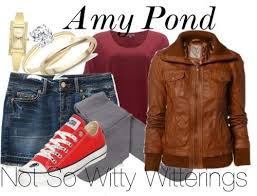 Amy Pond Halloween Costume 44 Doctor Costumes Images Costume Ideas