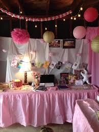 241 best graduation party planning images on pinterest
