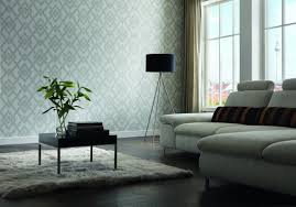 decorating impressive house design inspiration with white wall and