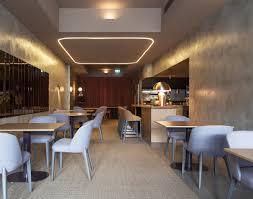 amaru restaurant armadale melbourne hospitality design meme