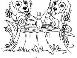 grassland coloring pages gallery prairie dog coloring pages to