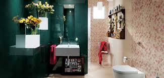 Bathroom Design Tips Colors Bathroom Design U0026 Decorating Tips Remodeling Ideas For Master