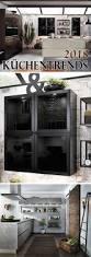 Wohnzimmerschrank Richtig Dekorieren Die Besten 25 Glasvitrinen Ideen Auf Pinterest Glas