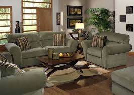 double recliner sofa slipcover loveseat couch loveseat and recliner set black sofa and loveseat