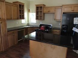 kitchen gallery pg2
