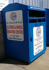 Donate Used Furniture by Donate Goods U2013 St Vincent De Paul U2013 Northern Kentucky