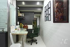 portfolio u2013 interior design u2013 commercial projects u2013 nc architects