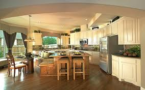 home entertaining entertain in your grand home dallas real estate grand homes blog