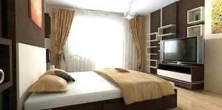 deco chambre chocolat deco chambre beige deco chambre romantique beige 6 couleur