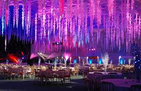 Wedding Place Wedding Parties Lia U0027s Bridal Lounge