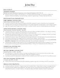 where can i make a resume for free resumes