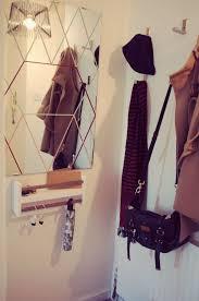 shelf liners ikea ikea bekvm spice rack saves space on ikea bekväm spice rack hack ikea showroom ikea bekvam and showroom