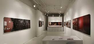 art show ideas mesmerizing inspiration and originality underlined lighting for art