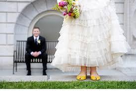 Magazine Wedding Programs Wedding Program Ideas Wedding Plan Ideas