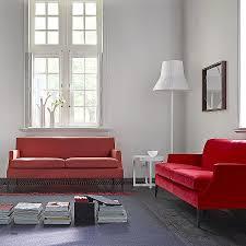 designer canapé canape ligne roset solde best of voltige canapés designer di r gomez