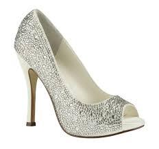 most comfortable wedding shoes new season wedding bridal shoes most