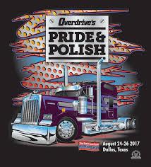 kenworth merchandise usa bigrigtees trucking industry apparel bigrigtees