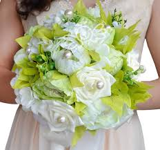 wedding bouquets cheap cheap wedding bouquets with brilliant cheap flower bouquets for