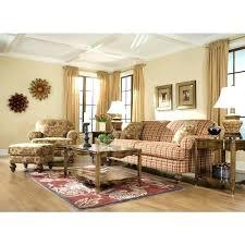 plaid living room furniture plaid living room furniture tanner pics bytes plaid couches living
