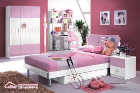 Zebra Bedroom Sets Girls Bedroom Archives Page 3 Of 23 House Decor Picture