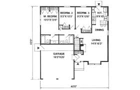 1100 sq ft 1100 sq ft house plans traditional style plan 3 beds 2 00 baths