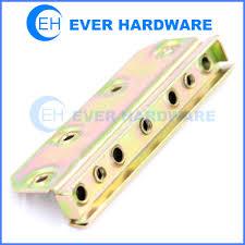 Wooden Bed Frame Parts Bed Hardware Parts Bed Frame Brackets For Wood Beds Bracket
