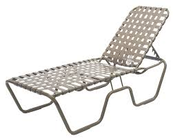 Target Plastic Patio Chairs by Furniture Home Plastic Outdoor Chairs Outdoor Lounge Furniture