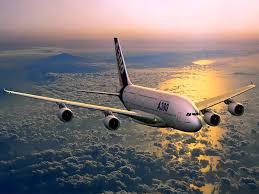 Luxury Private Jets Luxury Private Jet Exterior Id 48318 U2013 Buzzerg
