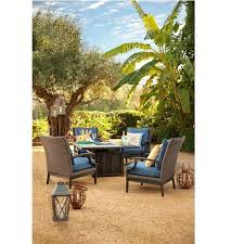 orchard supply outdoor furniture chairs pack seating lounge patio