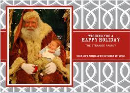 the strange family christmas card tiny prints my strange family
