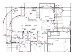 custom house floor plans floor plan gorgeous custom home plans house design ideas floor