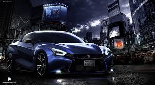 nissan gtr nismo top speed cool nissan gtr r36 wiki nissan automotive design pinterest