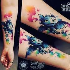 40 best framed thigh tattoos images on pinterest cartoons alice
