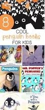 must have penguin books for kids the kindergarten connection