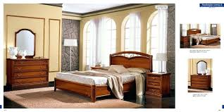 Cherry Bedroom Furniture Set Unusual Traditional Cherry Bedroom Furniture Traditional Bedroom