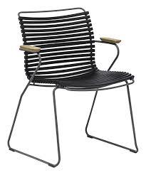 Esszimmerstuhl Cuba Design Stühle Design Stuhl Online Kaufen