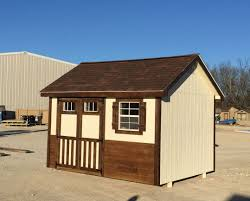 gambrel cabin plans uncategorized storage buildings wonderful storage buildings kits