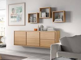 Wohnzimmer Kommode Kommoden Hangend Möbel Ideen Und Home Design Inspiration
