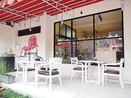Sweet Home Interior Design Yogyakarta Best Restaurants In Yogyakarta Java Indonesia Food Guide