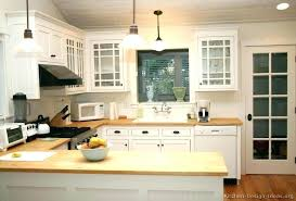 white or wood kitchen cabinets white wood kitchen cabinets setbi club