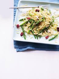 or cold pasta salad men u0027s health